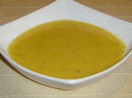 recept za juho